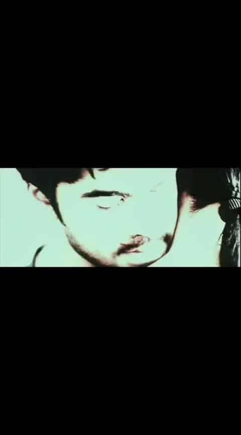 STR... #manmathan #vallavan #kettavan #osthi  #yuvanshankarraja #yuvanmusical #yuvanmusic #str #simbu