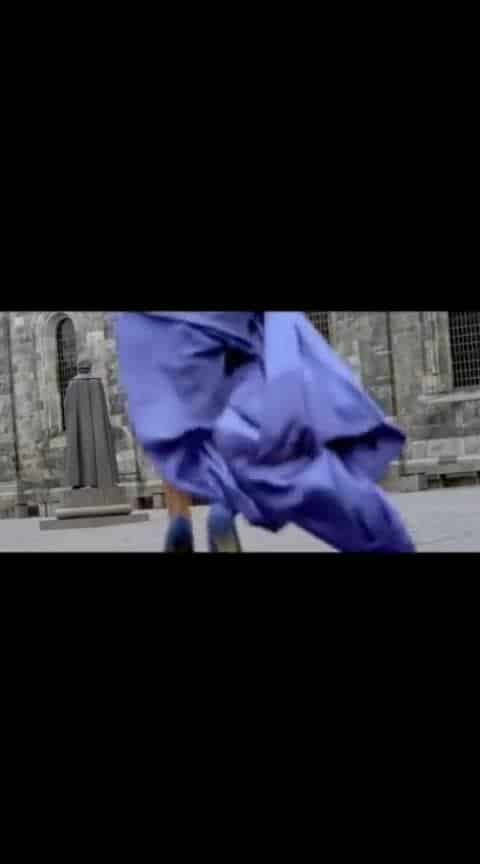 #beatschannel #filmibeats