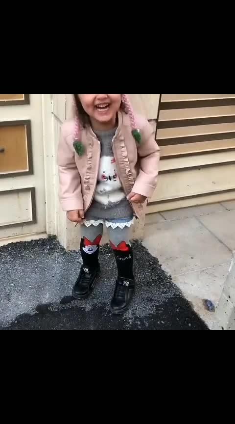 #cuteness-overloaded #cutieee