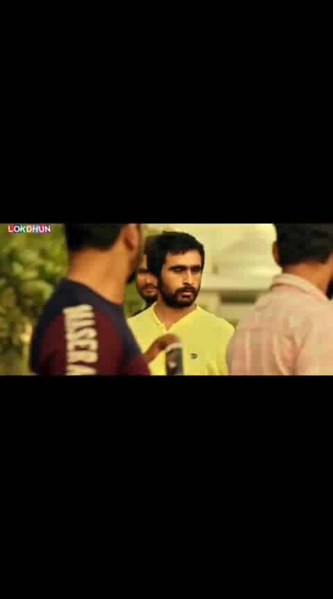 #rupindergandhi #rupinder #rupinderhanda #rupinder_handa