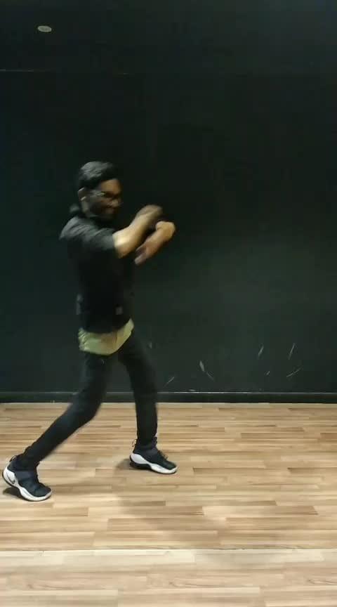 #billian  #guri_da_song #punjabidance #bollyhop #hiphopdance #dancelife #dancerslife