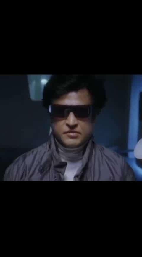 #filmiduniya