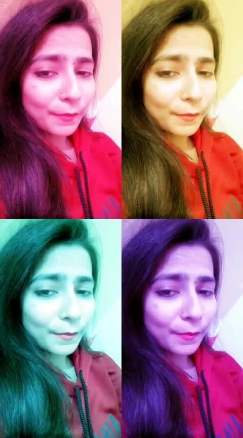 #roposo  #roposostar  #roposoers  #roposobeauty  #roposo-lovesong  #roposo-hindi  #ropo-girl  #roposo-entertainment #roposocontest  #roposoness
