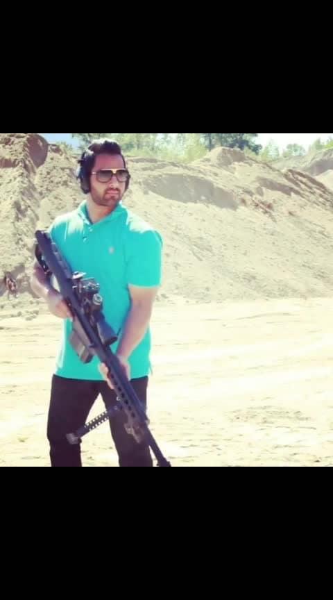 #gunshot 🔥💥🔥 🔥