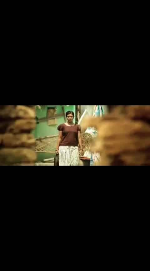 ❤️😍cute whatsapp status😍❤️  ➖➖➖➖➖➖➖➖➖➖➖➖➖➖➖➖➖   Follow me #janani  ➖➖➖➖➖➖➖➖➖➖➖➖➖➖➖➖➖➖ #sid #aniruthian #aniruthmusic #aniruthravichander #aniruthfansclub #sidsriram #tamilsong  #tamil #tamilan #tamilanda #tamilmeme#kollywoodactor #kollywoodactress #yuvan #thalapathy_mulla_ #vindiesel#paulwalker#kollywoodcinema#kollywoodcinemasong#kollywooddubsmash#tamilsonglyrics #tamily#aniruthravimusic #aniruthofficial #instrafollow #viral #arrahman #yuvan