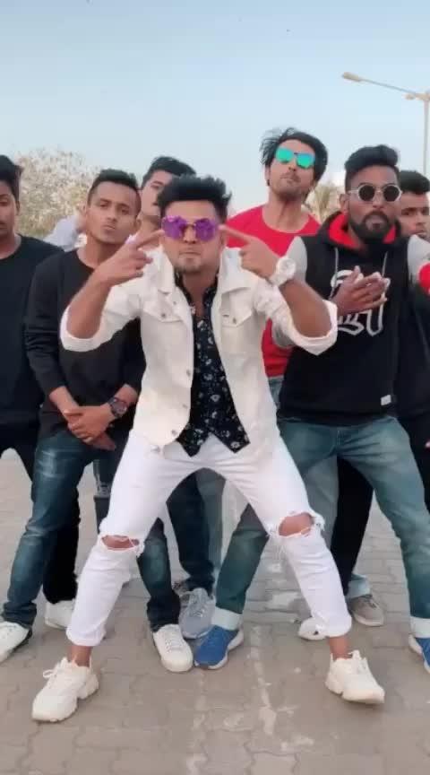 baap ban gaya.😂 #haaaaaa #hahachannels #hahahachannel #veryfunnyfunny #very_funny_video #very_funny