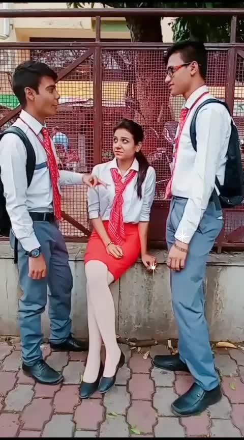 haramkhor bhabhi hu teri😜😜#haa #haha-tv #haha-tv_follow