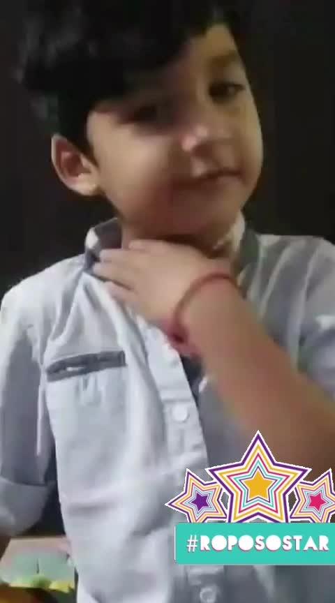 #powerstarpawankalyan #powerstarfans #gabbarsing #roposostar #myprince #prince #prabhanjan