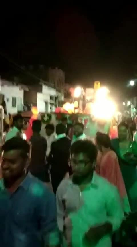 #bharaat #DJ  #rahulsiplygunj  #MSRKIKIRKIRI SONG