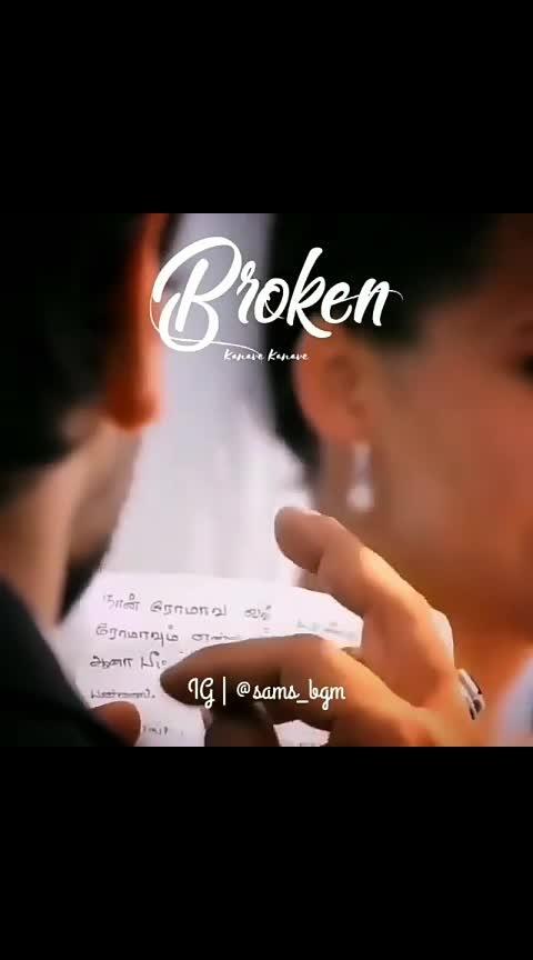 ##Broken..