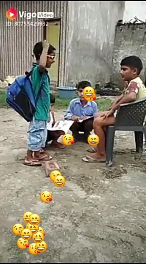 very#funny#village#boys#comedy