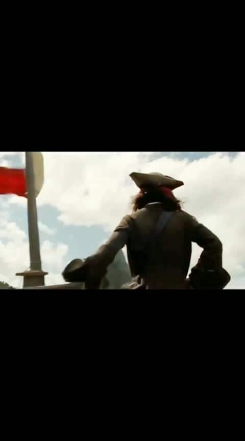my edits #captainjacksparrow #jacksparrow #jacksparrow_bgm #piratesofthecaribbean
