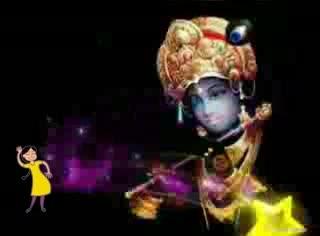 o god #londonthumakda