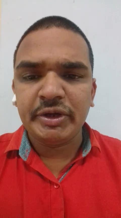 #jagan #ycp #andhrapradesh #elections #candidates #list #news