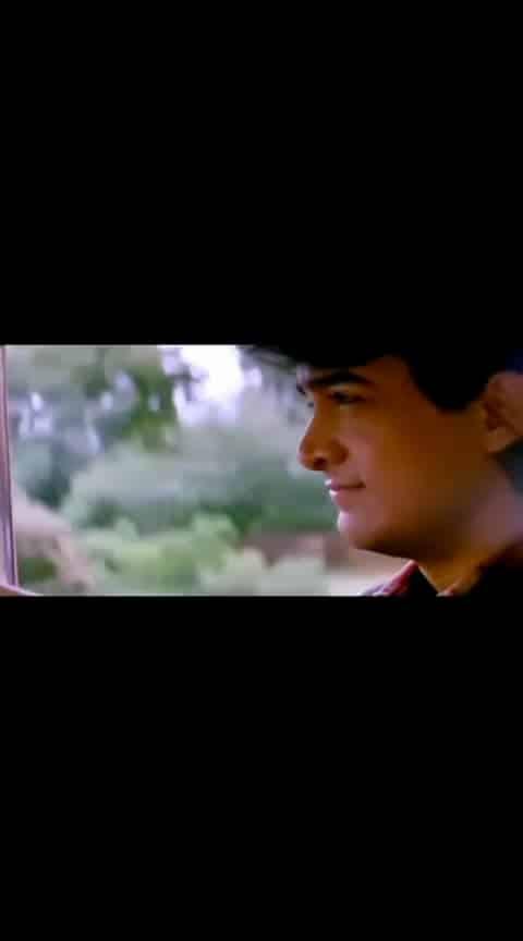आए हो मेरे जिंदगी में #rajahindustani #rajahindustani_love_karishma_kapoor #bollywood #lovesongs 💙💙💙💙#aamirkhan 💙💙💙💙💙💙💓💓💓#karishmakapoor 💓💓💓💓💜💜💜#rajahindustani #raja 💜💜💜💜🖤🖤#karishmakapoorcollection 🖤🖤🖤#aamirkhanfans 🖤😙😙😙😙😙😙#filmysthan #film 💖💖💖💖💖💖💖#heart touching video 💚💚💚💚💚#roposo-lovesongs 💚💙💙💙💙💙#filmykeeda 💙😎😎😎😎😎😎😎👫#love----love----love 👫👫👫👫👫👫#loveforever143ag 💓💓💓💓💓💓#filmykeedachannel 🤗🤗🤗🤗🤗🤗#bollywoodlovers 💙💙💙💙💙💙💙#whatsapstatusvideos 💚💚💚💚💚#aaye-ho-meri-zingagi-me-tum-bahar-banke 💚💛💛💛💛💛💛💛🖤🖤🖤#aaye-ho-meri-zingagi-me-tum-bahar-banke 🖤🖤🖤💋💋💋💋💋💋💋💋