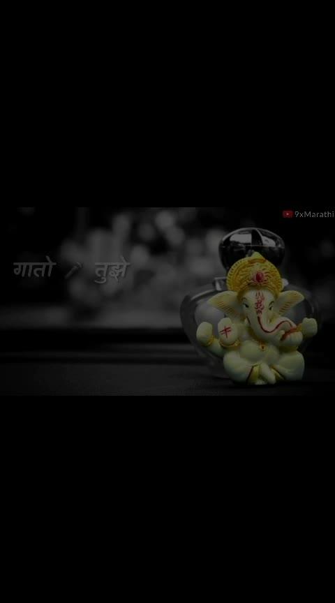 #ganapatibappamorya #ganesha #ganpati #bhakti-tv #ropo-bhakti #bhaktichannel