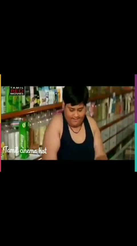 ஆன்ட்டி உங்க அஞ்சி ருவாய் கிழே கிடக்குது பாருங்க😍😍😍#18 #18plus #hot #hotness #auntyveriyan #aunty #auntylover