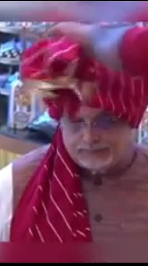 Aakash Ambani marriage #ambani #ambaniwedding #slloka #aakashambani #mukeshambani #neetaambani #marrige