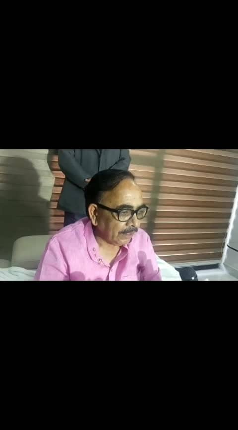 राहुल गांधी ने आतंकी मसूद अजहर को 'जी' क्या कहा मच गया बवाल सुनिए  #rahulgandhi #masoodazahar #bjpsarkar #bjp #trendingpost #trendingnews   please gift and follow for more news