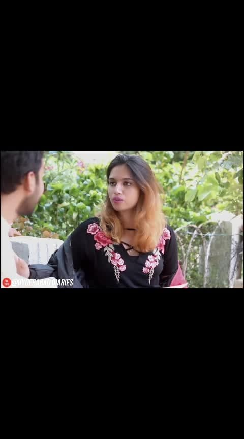 #video #hyderabaddiaries #hyderabadicomedy