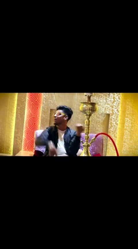 #miyabhai #ruhaanarshad #hyderabadi rap song