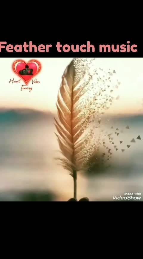 #thendralvandhutheendumpothu #thendral #ilayaraja #lyricalvideo #avatharam #melody #melodysong