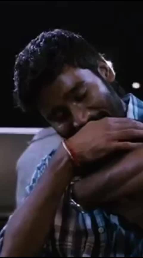 enagaha yosiga #bmstatus #dhanush #vip #vip2 #Maari2 #rowdybaby #whatsappstatus #30secvideostatus #ropo-video #roposo-sad #lovefailure #ammalove