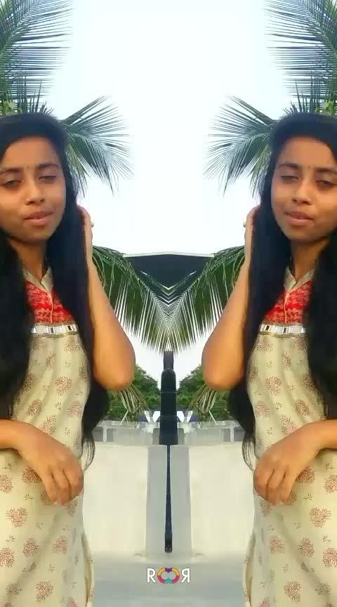 #soroposo #soroposogirl #loveroposo #mood #roposo-mood #risingstar #risingstaronroposo #roposotelugu #roposostar #ropososhare #roposochannel #dramebaaz