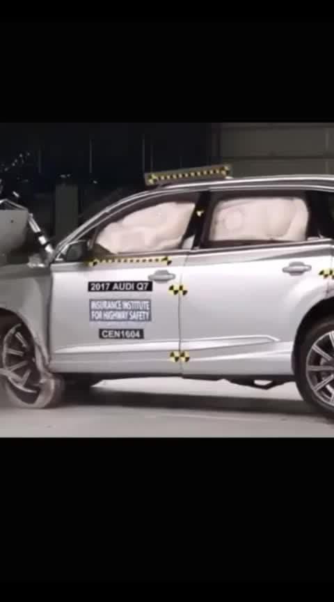 car trial #cartrial #cars