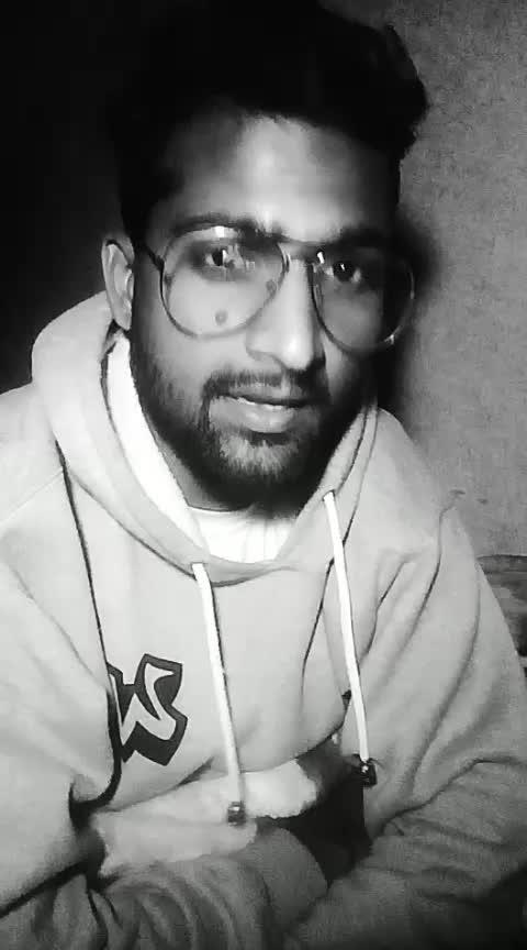 #man_ki_baat  #dard-e-dil  #sad  #haal-e-dil
