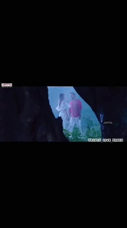 #srinivasakalyanam #rashikhanna #nithin #inloveing