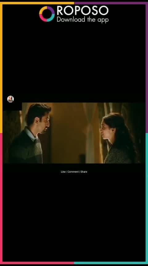 #tamasha#bollywoodmovies #dialogue #ranbirkapoor #deepikapadukone
