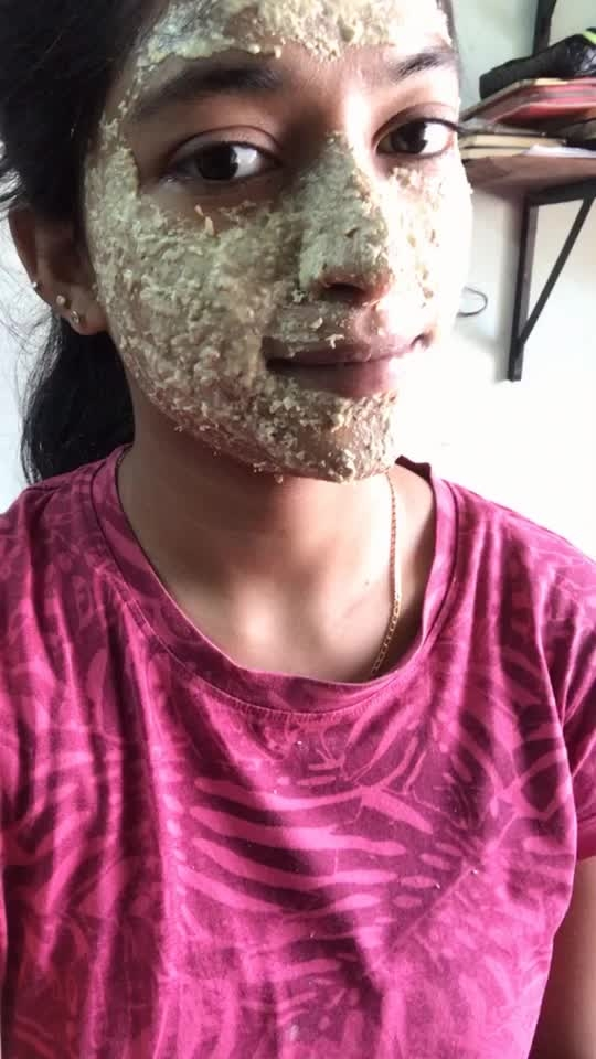 guess the pack  #skincareroutine #beautyblogger