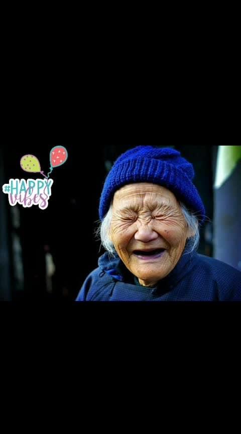 Be Happy Always #behappy #behappyandsmile #behappyalways #dailypost #followmeonroposo