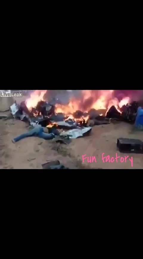#plane #aeroplane #ethiopian #crash