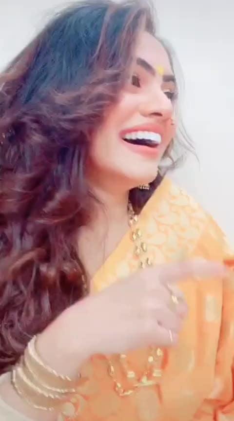 #lip-sync #marathiserial #ropo-marathi #actress #actressstyle #funnystories #behindthescenes #roposo-masti #mastiii #foryou #dontmissout #likeandshare #shareandwin #likeforlike #marathimulgi #marathimuser #girlwithcateyes #followme