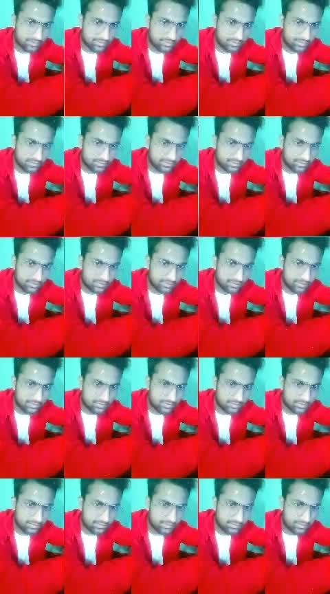 #haha-tv #dard-e-dil #sad-moments  #beard-man #roposo-sad