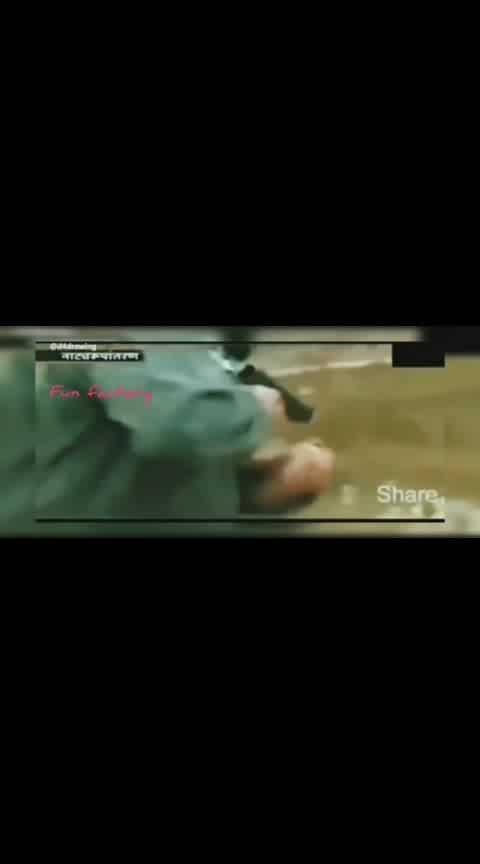 #meesaiyamurukku #abhinandan #pulwama_attack #guns #viralvideo #gethumovement