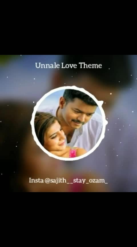 bgm😍😍😍👌 #semma-bgm #bgmlovers #bgmtamil #song #love-song #loveing #roposo-beats #beats #i-love-you #for-you #love