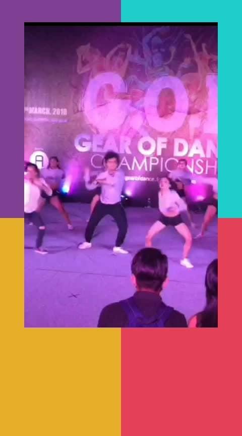 #roposo-dance #sunnyleone #sunnyleonemashup #desi-dance #roposo-bollywood #bollywooddance #eventdays #tbtogoodtyms
