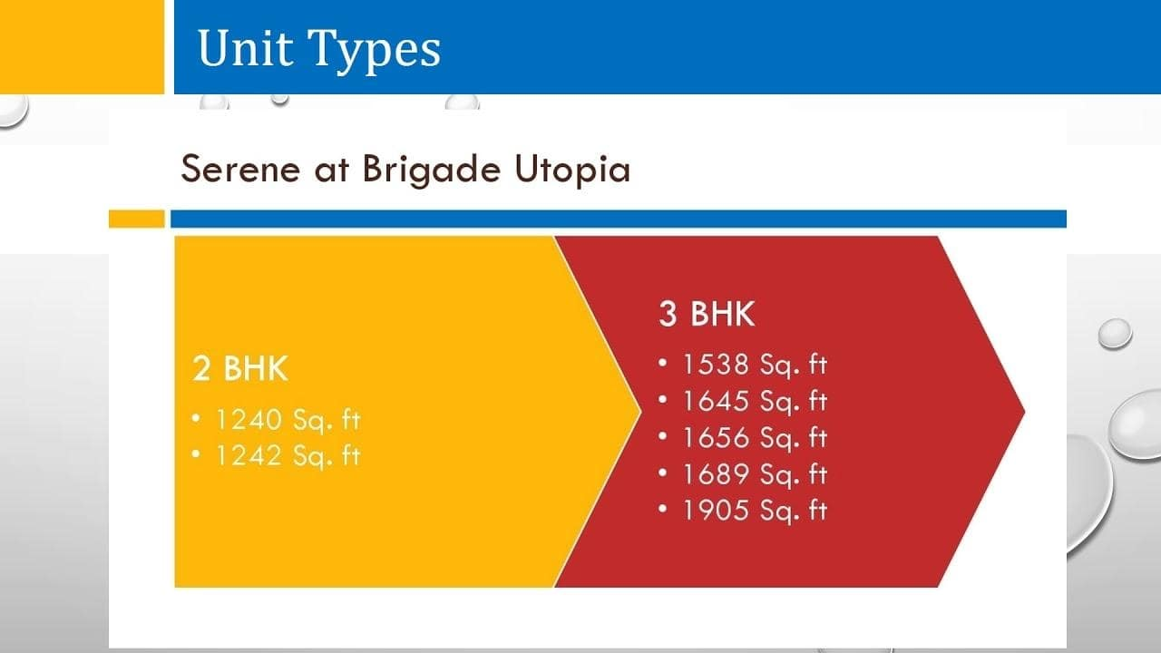 Brigade Cornerstone Utopia Brochure VISIT - http://www.brigadecornerstoneutopia.ind.in/ #BrigadeCornerstoneUtopia #VarthurRoad #RealEstate #BrigadeGroup #SEO #Apartments #Marketing #EastBangalore