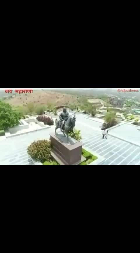 #rajput #rajputs #rajputana #jay-mataji #jay_hind #jairajputana #maharanapratap #chetak #jaipur #jodhpur #rajasthan #chittorgarh #kumbhmela2019 #kumbhalgarh #rajputboy #jaimahakal #rajputanastyle #rajputanaattitude