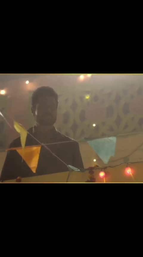 😉😉 #punjabi_video #punjabisong #punjabisinger