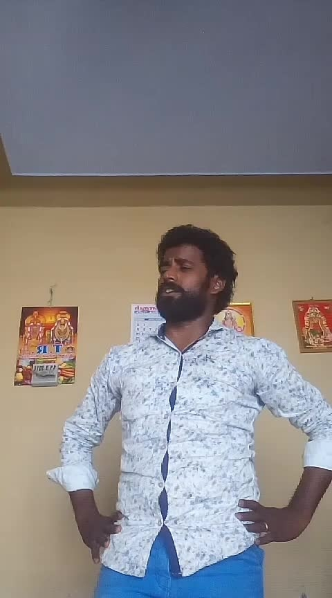 yennai arindhaal mass dialogue #thalaajithkumar #arm #ennaiarindhal  #massscene #massdialogue