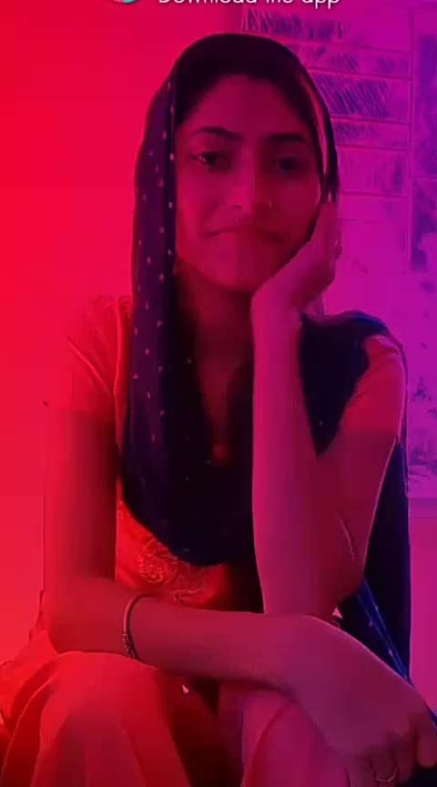 #roposo-beautiful #roposo-stylegirl