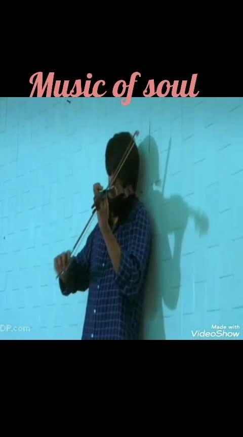 #pisasu #violin #violinist #sadmusic #melody