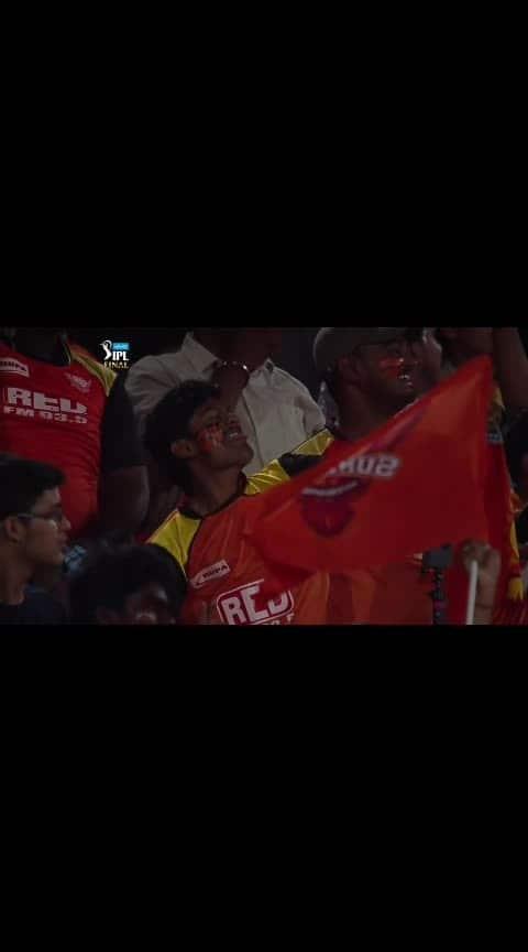 #srh #sunrisershyderabad #shikhardhawan #kanewilliamson #bhuvi #srhvsmi #srhvsrcb  #sportstv