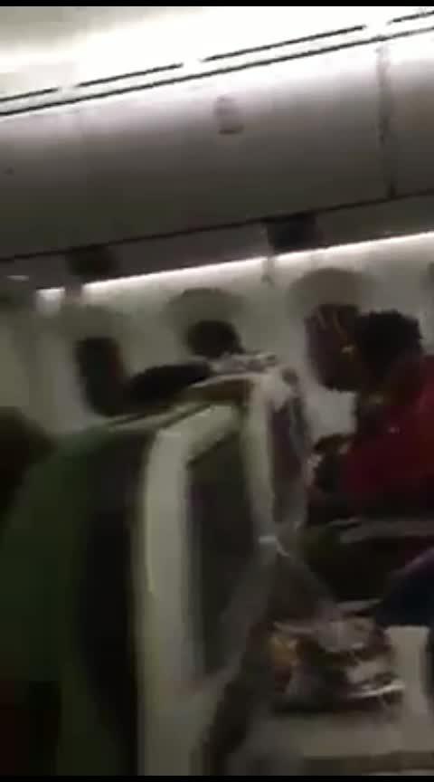सामने आया इथोपिया प्लेन हादसे का आखिरी वीडियो  #ethopianairlines #ethopia #plane #crash #planes #trendinglive #trendingnews   pls gift and follow for more news