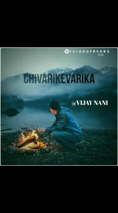 #david #feelingsad #heart_broken #chiyaanvikram