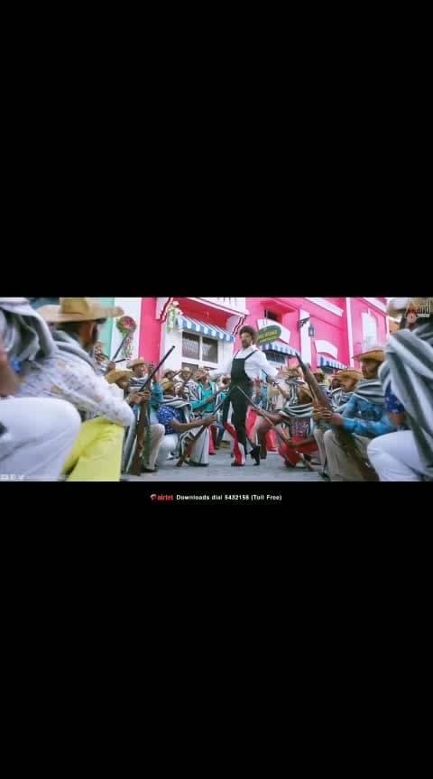 #sandalwoodadda #sandalwood #sandalwoodactress #sandalwoodcollection #bestvideooftheday #bangalore #foryou #foryoupage #yourfeed #yourfeedchannel #darshanthoogudeepa #kannada #kannadamovies #viralvideo #comedy #viralvideo  #kannadadubsmassh  #comedy #comedyvideos #viralvideos #bestvideosdaily  #bestvideooftheday #sandalwood #sandalwoodadda #sandalwoodactress #bangalore #yourfeed #yourfeedchannel #haha-tv #hahatvchannel #wow #wowtv #darshanthoogudeepa #darshan #kannadadubsmash #kannadamovies #yajamana #kgf #kgf_yash #manglore #bangloreblogger #beats #filmistaan #filmistaanchannel #karnatakadubsmashzone #karnataka #alwaysbeautiful #evergreenhitsong #kannadahitsong #comedyvideos #viralvideos #bestvideosdaily  #bestvideooftheday #sandalwood #sandalwoodadda #sandalwoodactress #bangalore #yourfeed #yourfeedchannel #haha-tv #hahatvchannel #wow #wowtv #darshan roposo-funn ,#fuunypost #funnyvideo #funnydance #very-funny #viralvideo #vigovideo ,#patriotic #comedyact #comedy #comedyvideos #roposo-good-comedy #sandalwoodadda #kannada #roposokannada #happy #happieness #telugu #teluguactress #yourfeedchannel #yourfeed #foryou #foryoupage #treading #trending #hahatv #haha-tv #hahatvchannel #beats #roposo-beats #filmistaan #filmistaanchannel #rangolichannel #rangolichannel #wow #wowchannel #wowchannel #nonvegjokeschannel #nonvegjokes #jokes #roposostarchannel #bestvideooftheday #bestvideo #bhakti #bhakti-tv #roposo-bhakti #gabru #gabru_channel #gabru_channel #soulful #soulfulquotes #soulfulquoteschannel #punjabiwaychannel #punjabiway #dailywishes #dailywisheschannel #dailywish #sportstv #sportstvchannel #digi #digitalmarketing #captured #capturedchannel #creativespace #creativespacechannel #creativespaces #news #lookgoodfeelgood #lookgoodfellgood #politics #politicalnews #politicschannel #thebazaar #thebazzar ,#fashionquotient #be-fashionable #foryoupage #foryourpage #bangalore #mumbai #delhi #karnataka #roposo-funn ,#fuunypost ,#roposoness ,#haha-tv ,#yourfeedchannel ,#yourfeed ,#